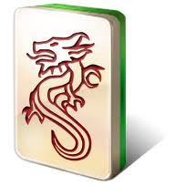 Mahjong Titans Tuile