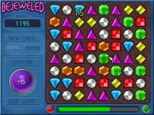 jeu bejeweled