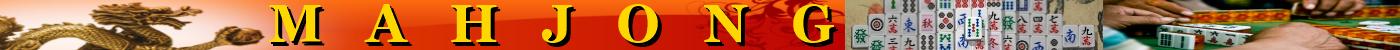 Jeux Mahjong Titans en ligne Gratuit!